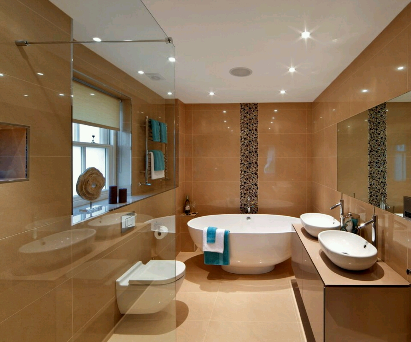 5-bathroom-vessel-sinks-modern