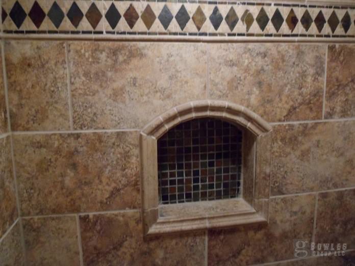 bathroom Remodeling Germantown, WI
