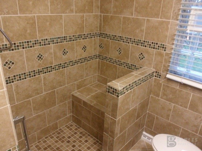 Milwaukee Bathroom Remodeling Unique Milwaukee Wi Ada Bathroom Remodeling Contractor  Tbg  Kitchen . 2017