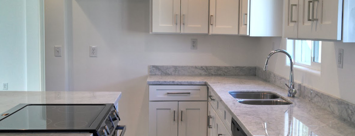 Waukesha Wi Skyline Tbg Kitchen Bathroom Remodeling