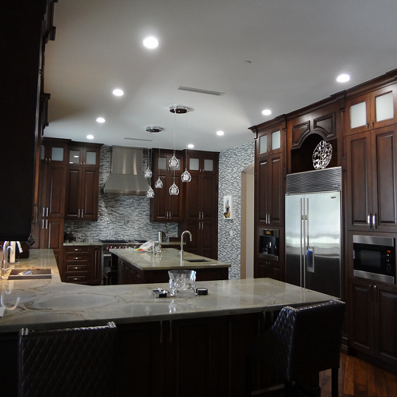 kitchen design elm grove wi