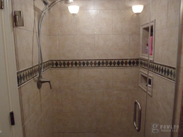 bathroom remodeling brookfield wi